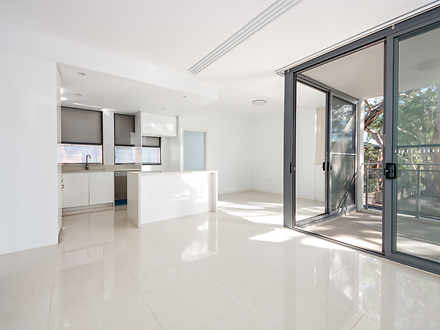 107/16 Warburton Street, Gymea 2227, NSW Apartment Photo