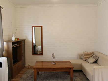 224/45 Adelaide Terrace, East Perth 6004, WA House Photo