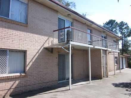 4/50 Defiance Road, Woodridge 4114, QLD Unit Photo