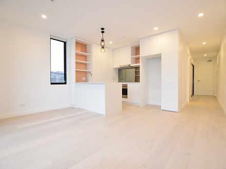 1203/392 Spencer Street, West Melbourne 3003, VIC Apartment Photo
