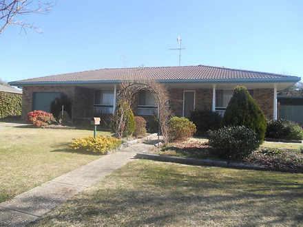 5 Howard Place, Armidale 2350, NSW House Photo