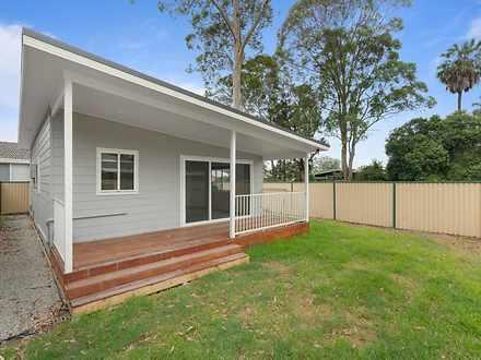 211A Cygnet Drive, Berkeley Vale 2261, NSW House Photo