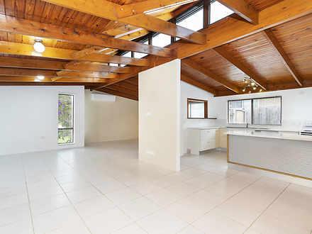 118 Wrigley Street, Maroochydore 4558, QLD House Photo