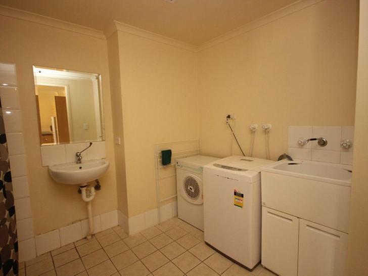 8/422-440 Pulteney Street, Adelaide 5000, SA Apartment Photo
