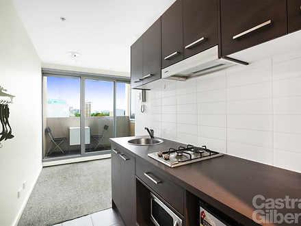 402/28 Queens Avenue, Hawthorn 3122, VIC Apartment Photo