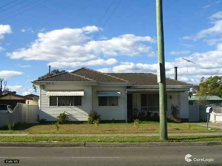 1 Lucas Road, Seven Hills 2147, NSW House Photo