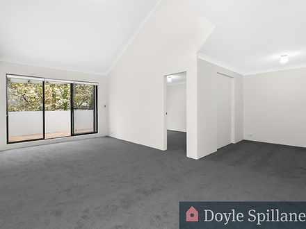 8/15 Oaks Avenue, Dee Why 2099, NSW Unit Photo