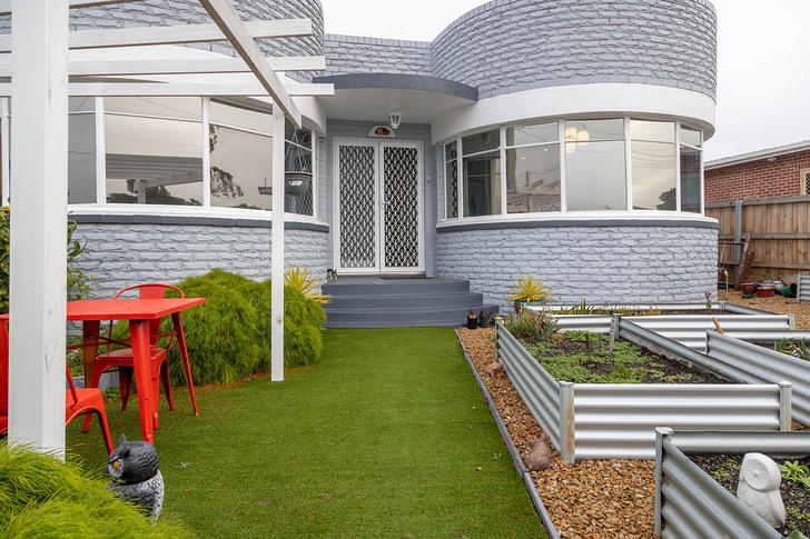 1/6 Young Street, Glenorchy 7010, TAS House Photo