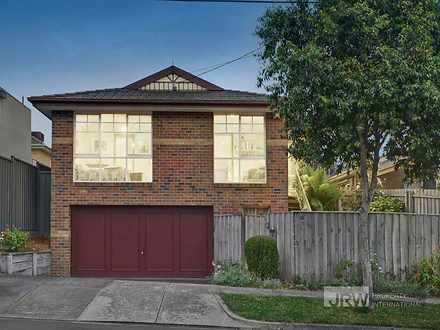 19 Anthony Avenue, Doncaster 3108, VIC House Photo