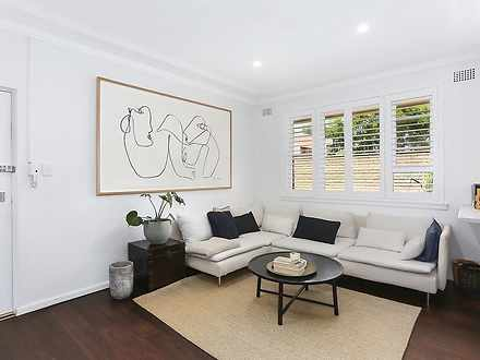 12/58 Dover Road, Rose Bay 2029, NSW Unit Photo