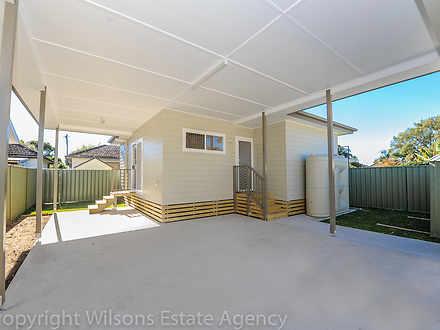 10A Pozieres Avenue, Umina Beach 2257, NSW House Photo