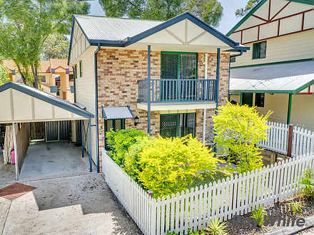 6/15 Napier Place, Forest Lake 4078, QLD House Photo