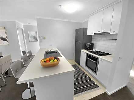 107/416 St Kilda Road, Melbourne 3004, VIC Apartment Photo