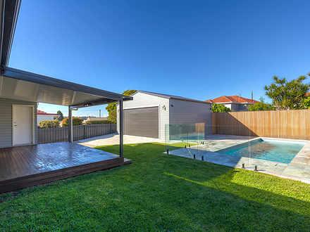 5 Flinders Street, Wallsend 2287, NSW House Photo