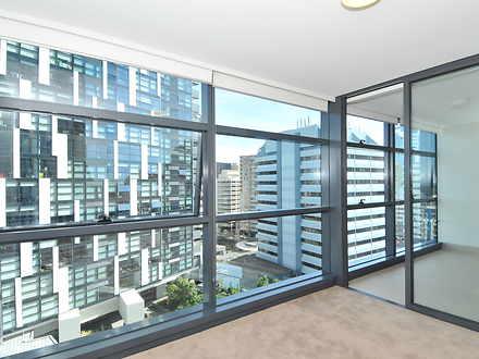 1202/69 Albert Avenue, Chatswood 2067, NSW Apartment Photo