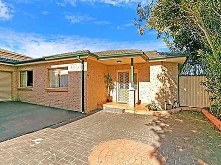 6/149 Blaxcell Street, Granville 2142, NSW Villa Photo