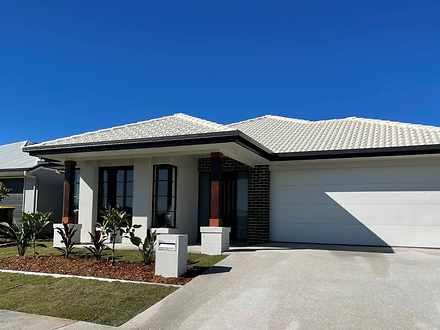 35 Terrence Avenue, Nirimba 4551, QLD House Photo