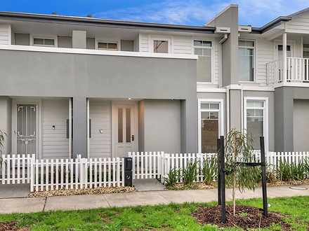 458 Harvest Home Road, Epping 3076, VIC House Photo