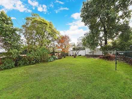 6 Jersey Street, Mount Colah 2079, NSW House Photo