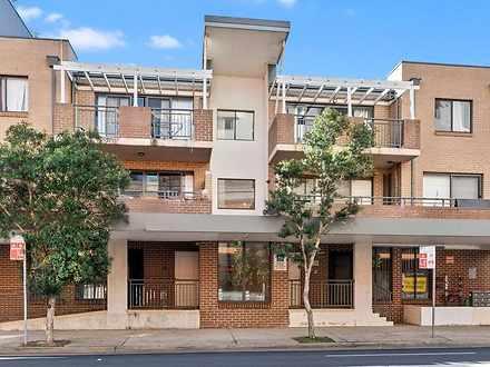 6/5-7 Cornelia Road, Toongabbie 2146, NSW Apartment Photo