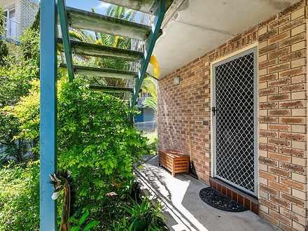 3/10 Corowa Court, Mooloolaba 4557, QLD Unit Photo