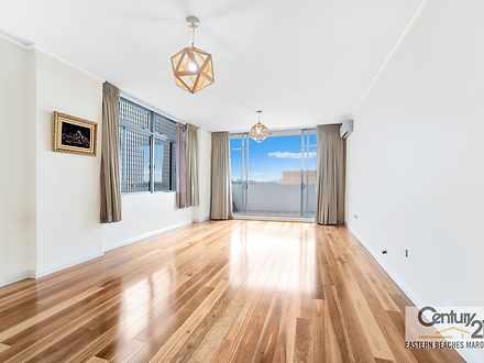 609/717 Anzac Parade, Maroubra 2035, NSW Apartment Photo