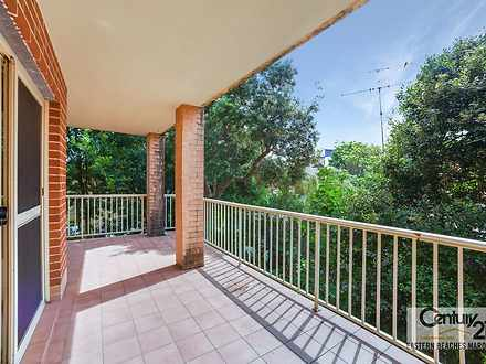 6/246-250 Maroubra Road, Maroubra 2035, NSW Apartment Photo