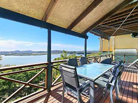 52 Lakeview Terrace, Bilambil Heights 2486, NSW House Photo