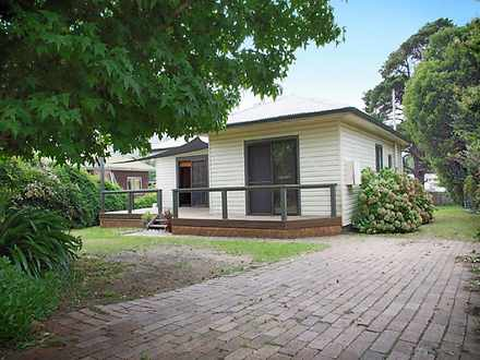 16 Henderson Avenue, Mittagong 2575, NSW House Photo