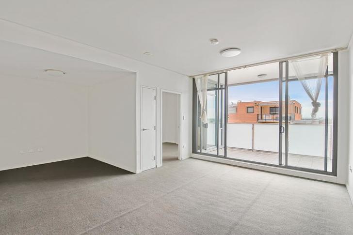 602/97 Boyce Road, Maroubra 2035, NSW Unit Photo
