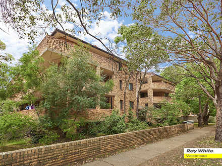 3/18-20 Queens Road, Westmead 2145, NSW Unit Photo