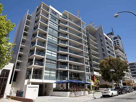 94/131 Adelaide Terrace, East Perth 6004, WA Apartment Photo