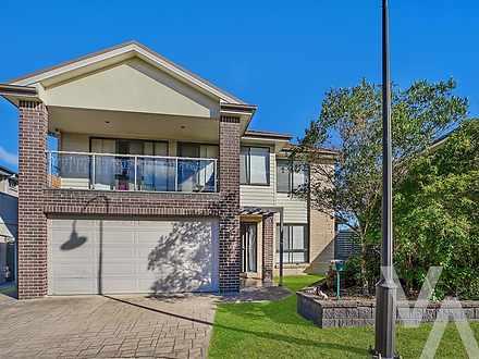 11 Siloam Drive, Belmont North 2280, NSW House Photo