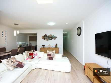 1/32 Chamberlain Street, Campbelltown 2560, NSW Apartment Photo