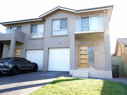 3A Hockley Road, Eastwood 2122, NSW Duplex_semi Photo