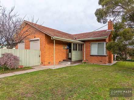 8 Perry Street, Wangaratta 3677, VIC House Photo
