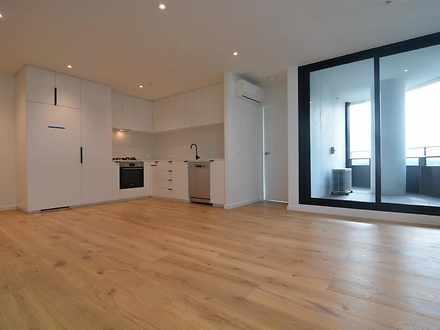 1006/8 Hallenstein Street, Footscray 3011, VIC Apartment Photo