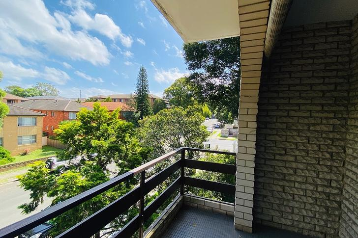 4/32 Noble Street, Allawah 2218, NSW Unit Photo