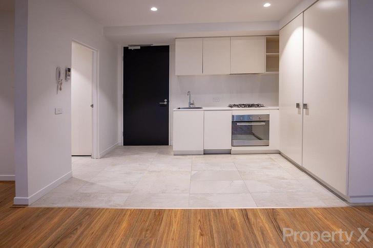 301M/60 Stanley Street, Collingwood 3066, VIC Apartment Photo