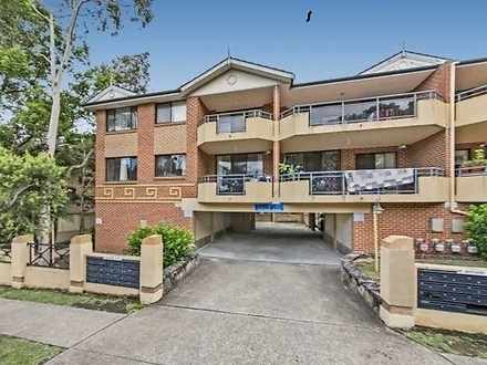32/62 Fullagar Road, Wentworthville 2145, NSW Unit Photo