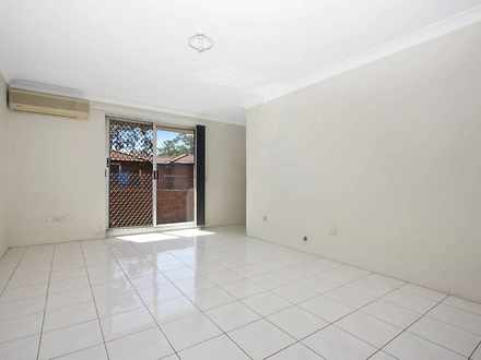 20/25 - 27 Lane Street, Wentworthville 2145, NSW Unit Photo
