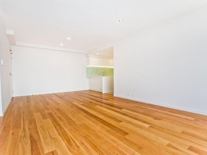 103/189 Adelaide Terrace, East Perth 6004, WA Apartment Photo