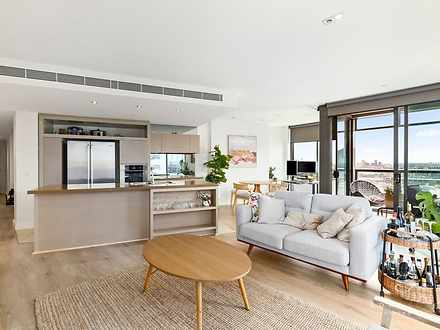 125/8 Waterside Place, Docklands 3008, VIC Apartment Photo