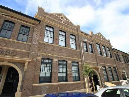 8/2 Metropolitan Road, Enmore 2042, NSW Apartment Photo