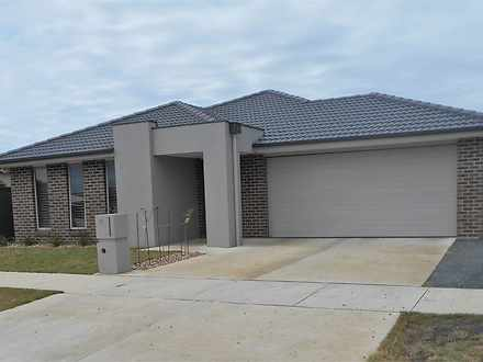 11 Rooney Cresent, Lucas 3350, VIC House Photo
