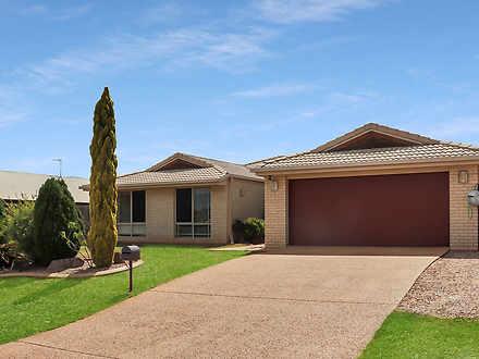 84 Aberdeen Street, Rangeville 4350, QLD House Photo