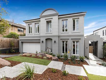 137 Winmalee Road, Balwyn 3103, VIC House Photo
