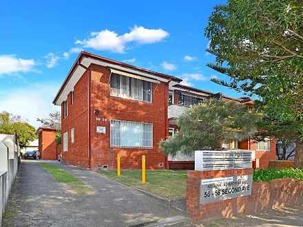*3/56-58 Second Avenue, Campsie 2194, NSW Unit Photo