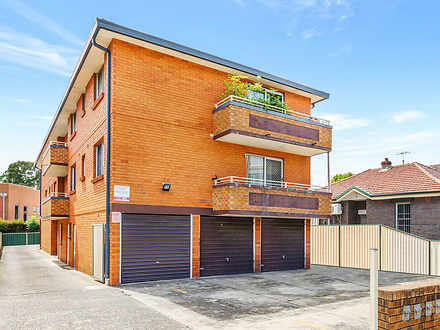 6/14 Vine Street, Fairfield 2165, NSW Unit Photo