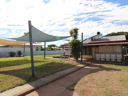 15 Harban Street, Mount Isa 4825, QLD House Photo